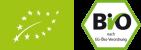 HOT EARTH GmbH