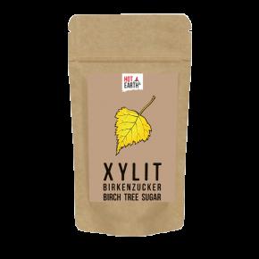 Birch sugar (xylitol) from Finland